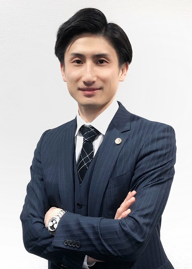 簗田  真也